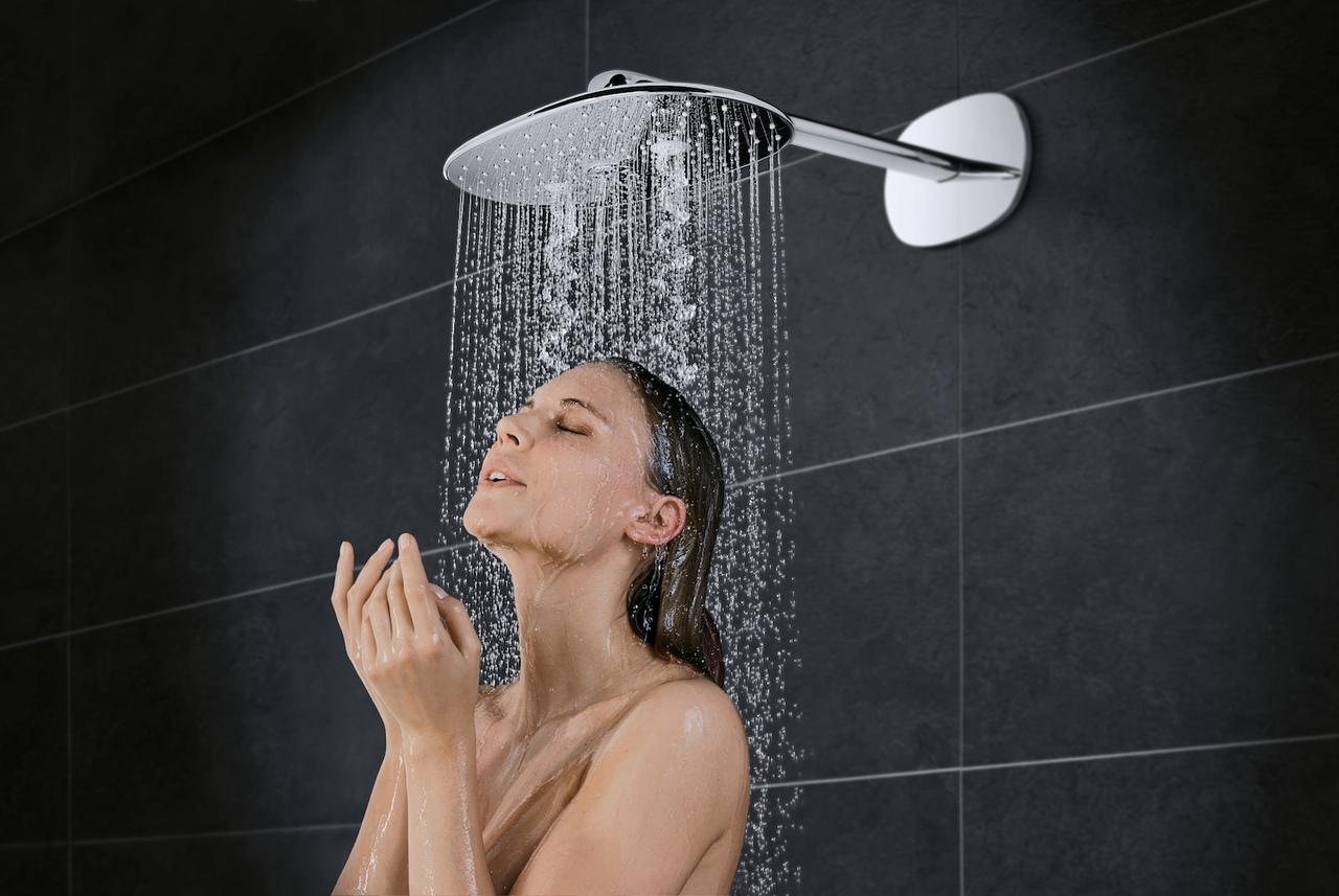 Контрастный душ и простатит упражнение йоги при простатите