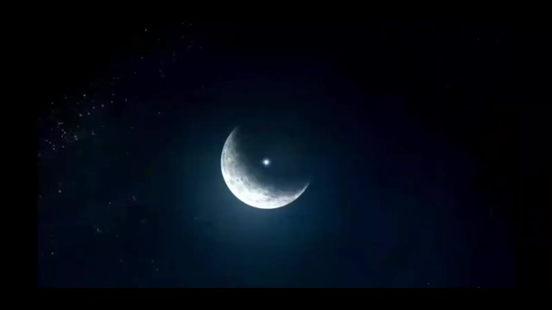 Момент из сериала Легенда об Искателе 1x12