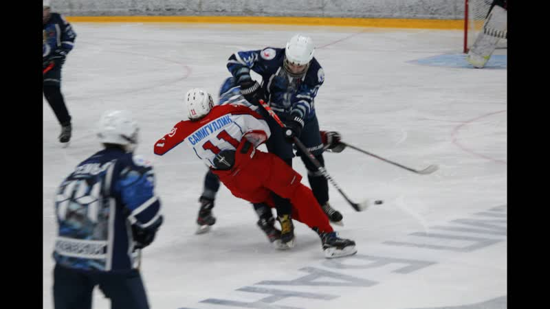 ДИНАМО СПб 04 -Д Светлогорец 04