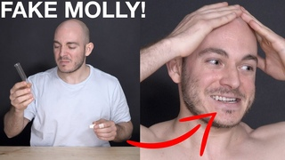 Adam Tries Bath Salts & Crashes Fast | Safety Guide + Overview