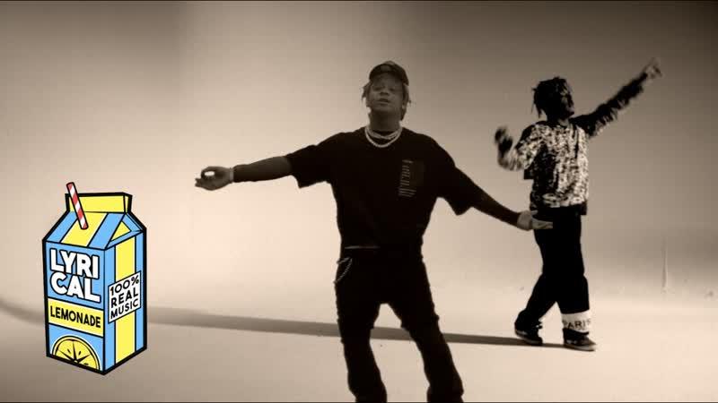 Juice WRLD Tell Me U Luv Me ft Trippie Redd Dir by @ ColeBennett