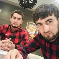 Женский Одежда ТЦ Садовод 2В 52