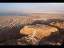 Масада вершина мужества в сердце Иудейской пустыни