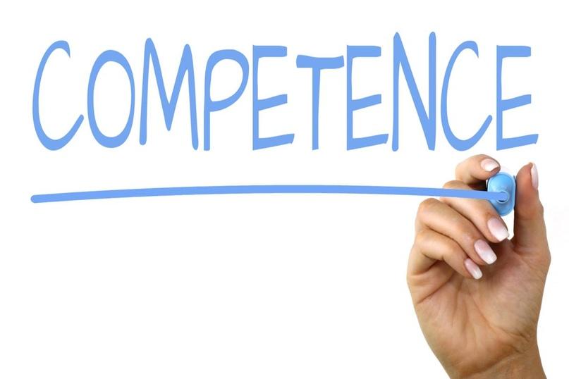 Как влияют уровни компетенции на наш профессиональный и личностный рост