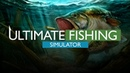 Ultimate Fishing Simulator - Official Xbox One Launch Trailer (2020)
